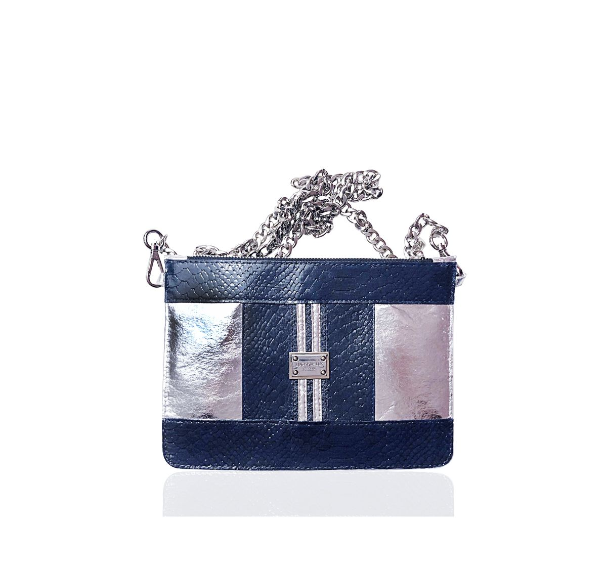 Blue_Clutch Kopie_1