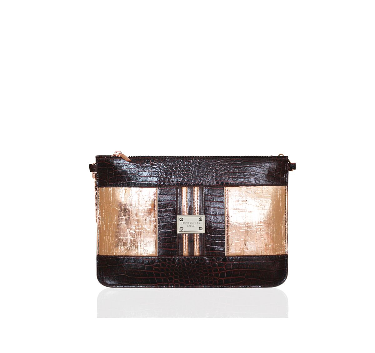 Brown_Clutch Kopie