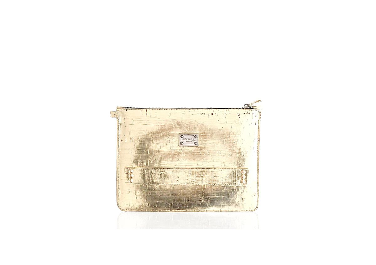 Golden_Clutch Kopie_1