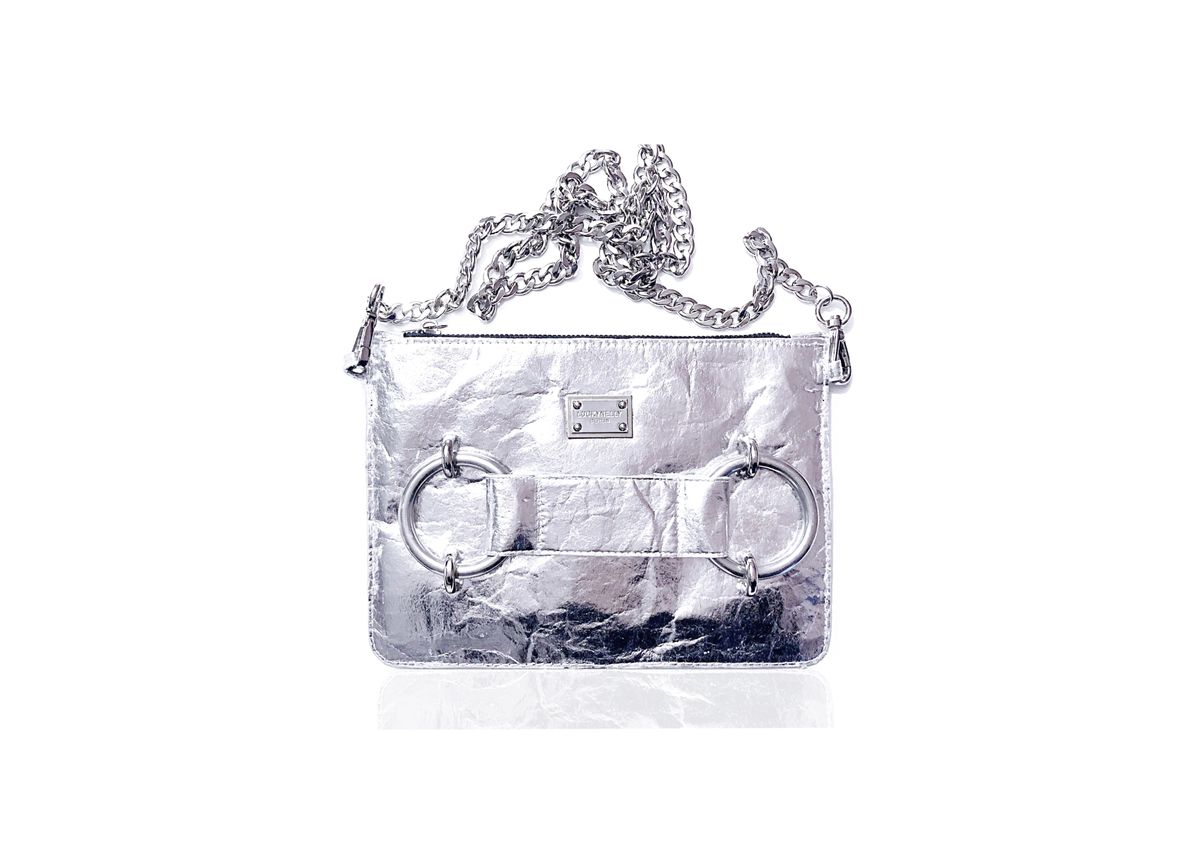 Golden_Clutch_silver_back Kopie_1