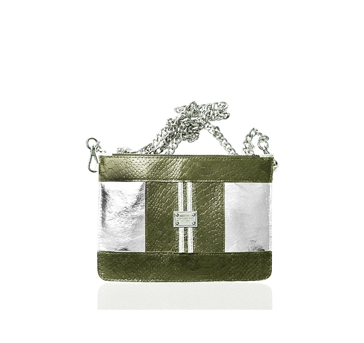 Green_Clutch Kopie_1