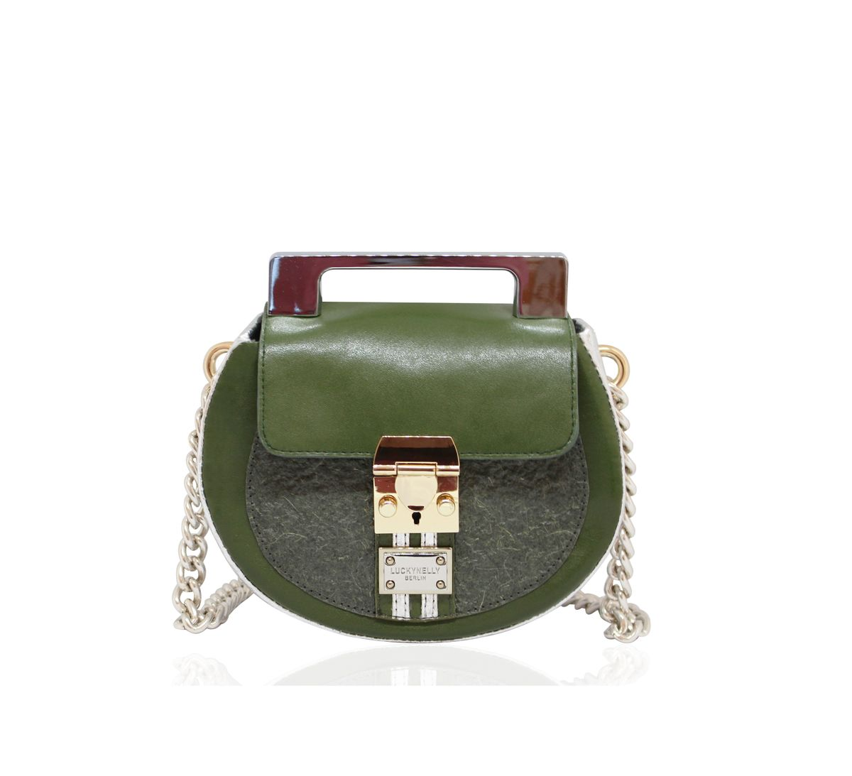 Green_Saddle_Bag_ohne Logo