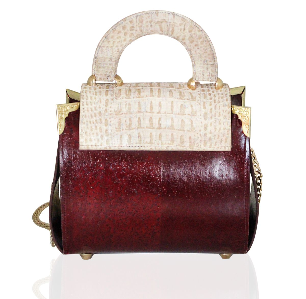 High_End_Handbag_back_ohne_Logo