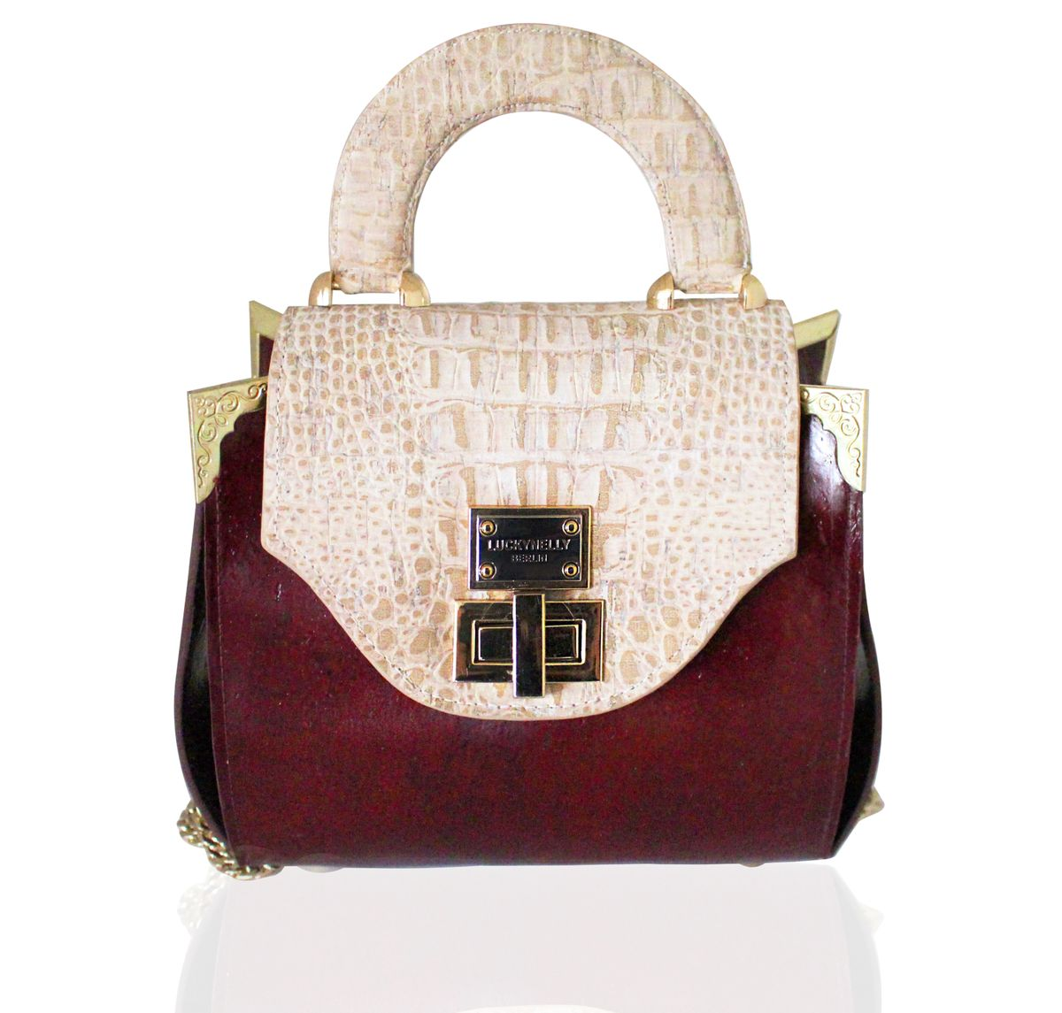 High_End_Handbag_front_ohne_Logo