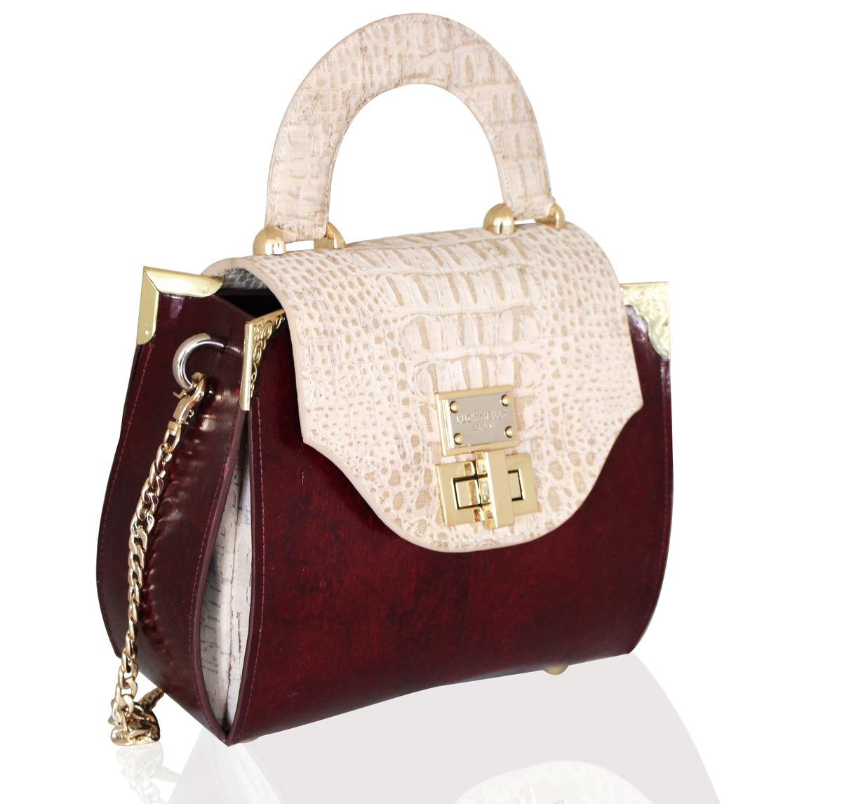 High_End_Handbag_ohne_Logo