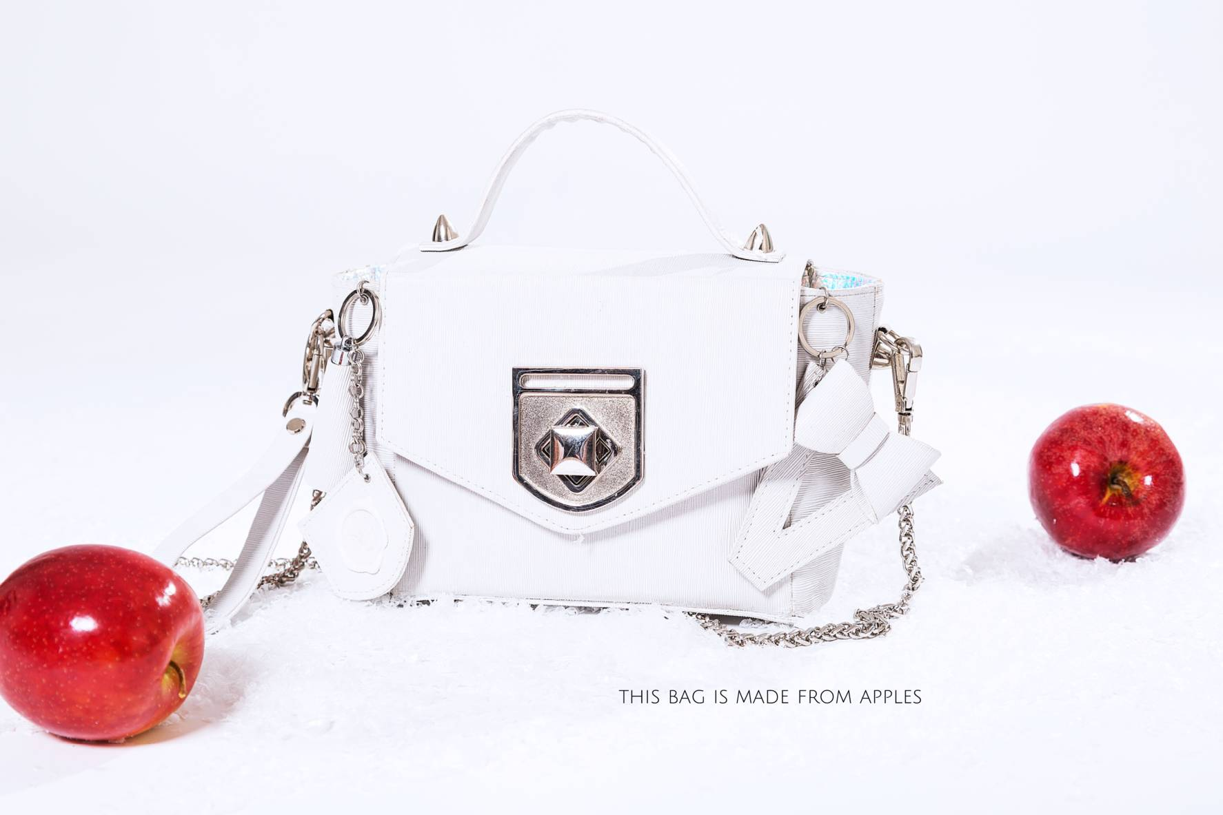 Lookbook_Apple Handbag_04