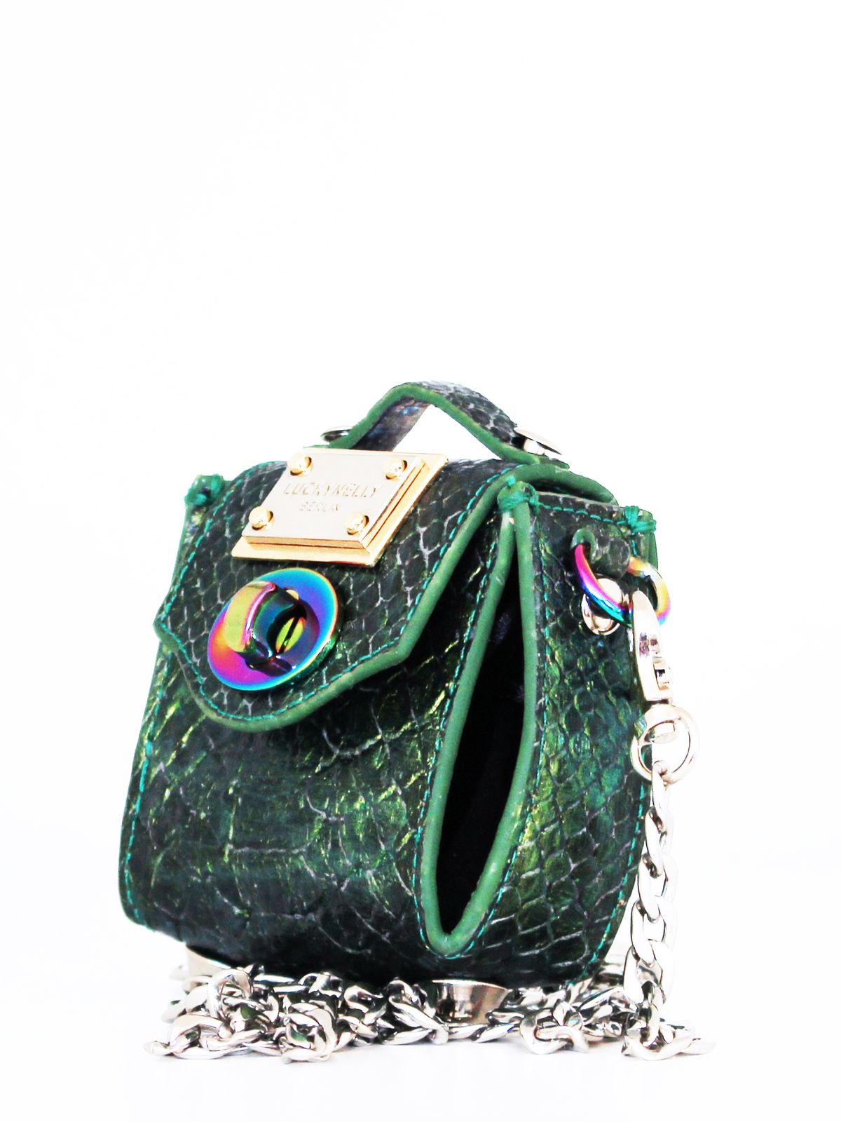 Micro Bag_green_front Kopie