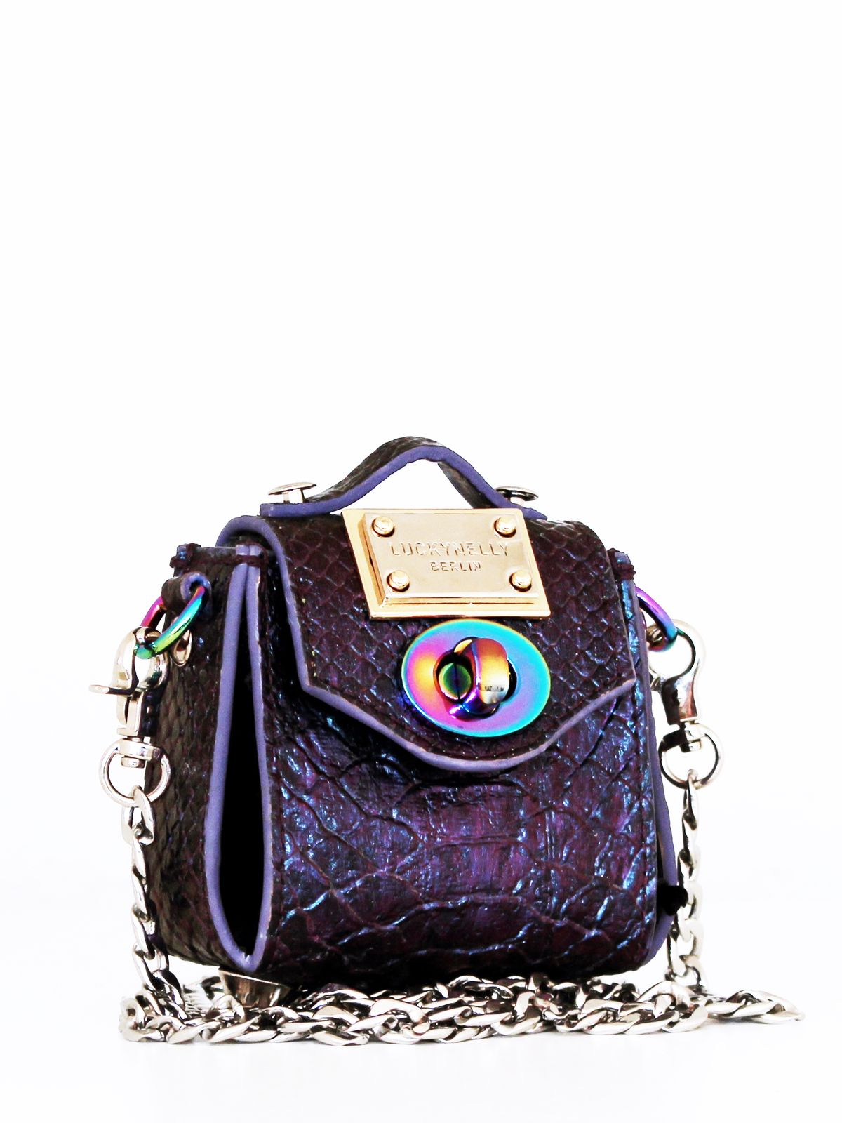Micro Bag_purple_front Kopie