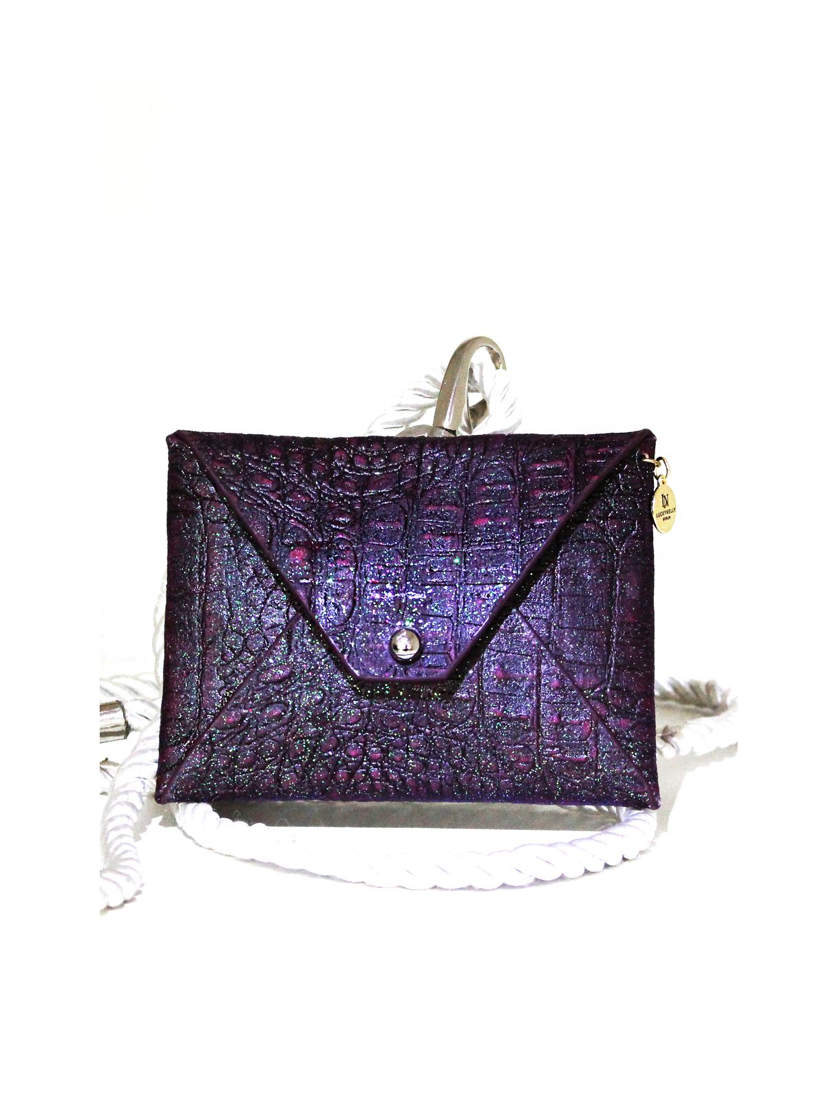 Mini_envelop_purple