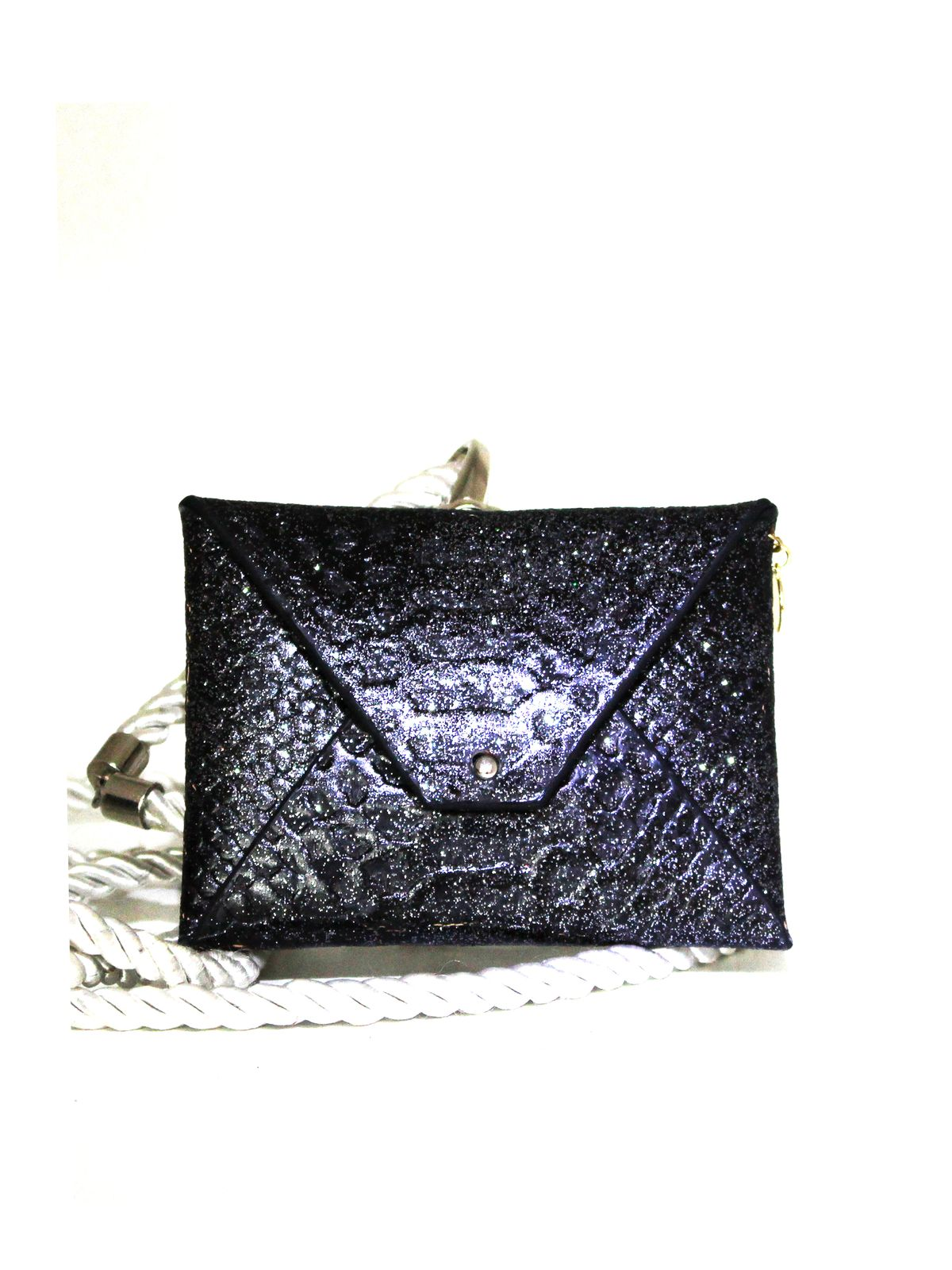 Mini_envelope_black