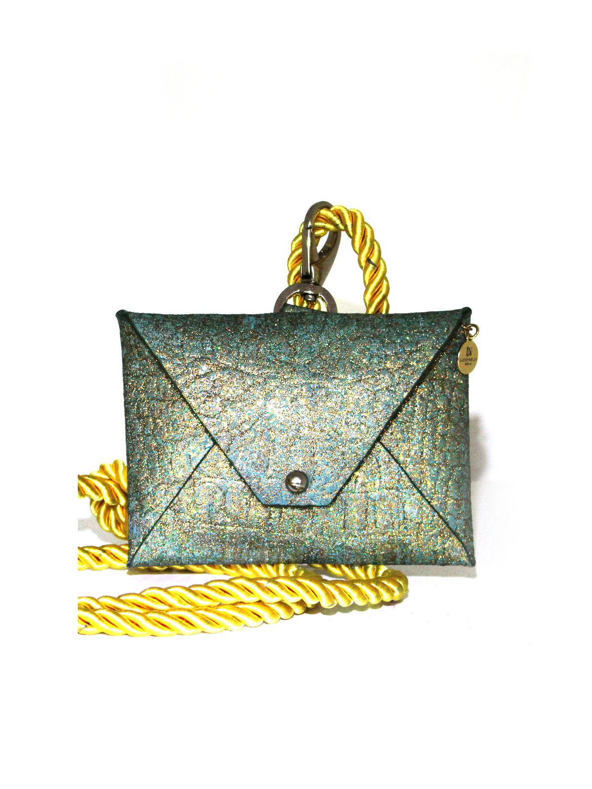 Mini_envelope_green