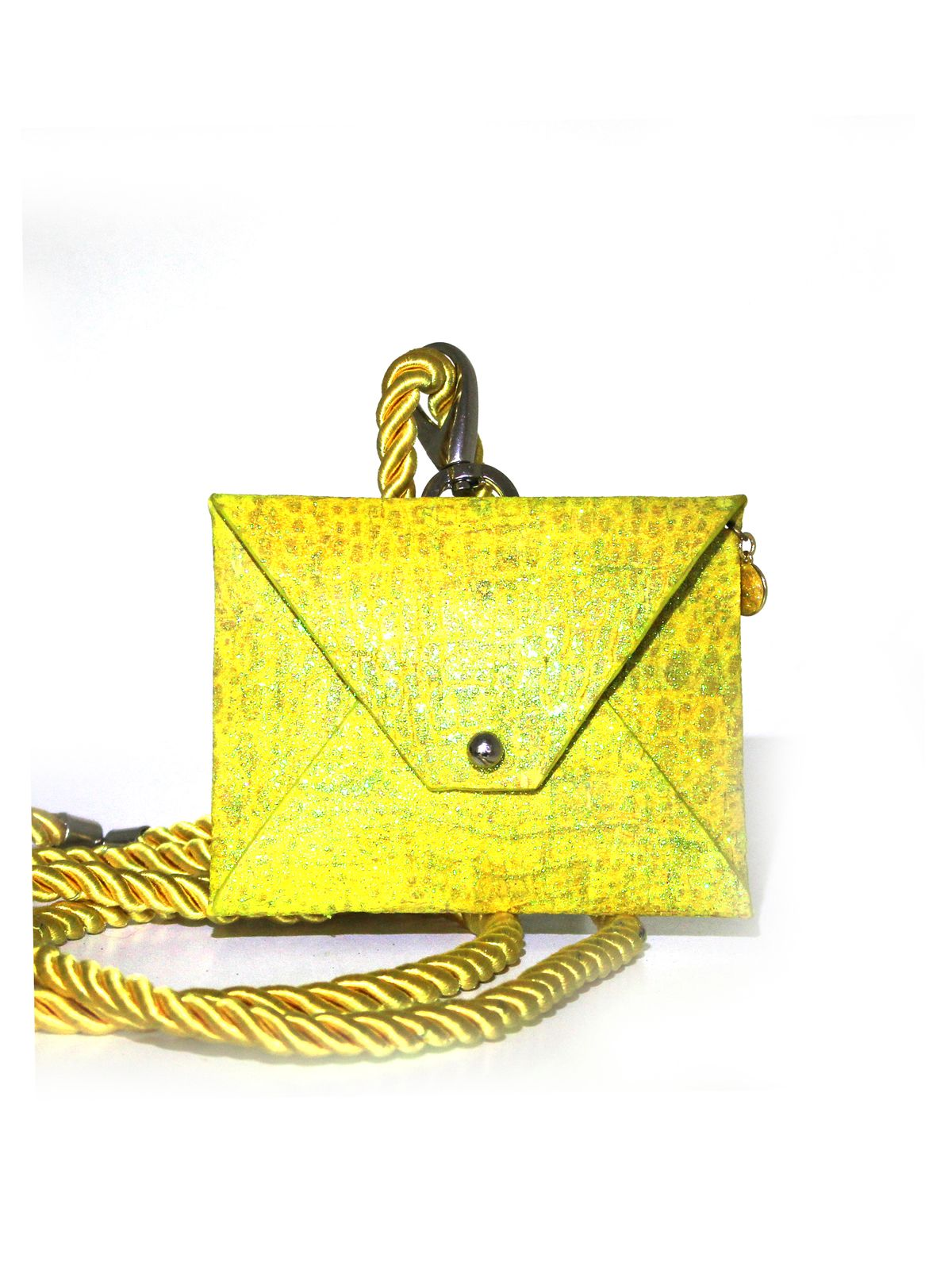 Mini_envelope_yellow